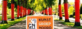 Kunstgroep Noord