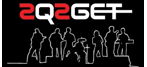 2Q2GET